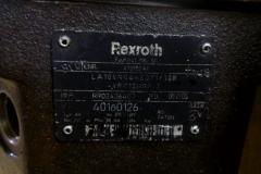 Rexroth A10VNO44