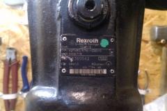 Rexroth A2FM80
