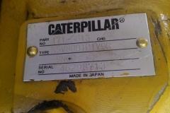 Caterpillar K5V80