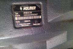 Holmer HPV280